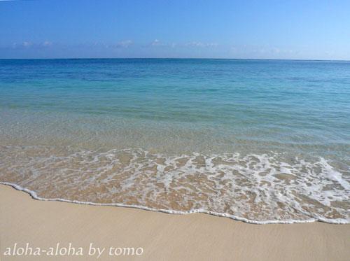 ラニカイビーチ3.jpg