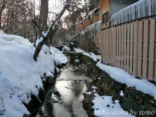 小瀬温泉7
