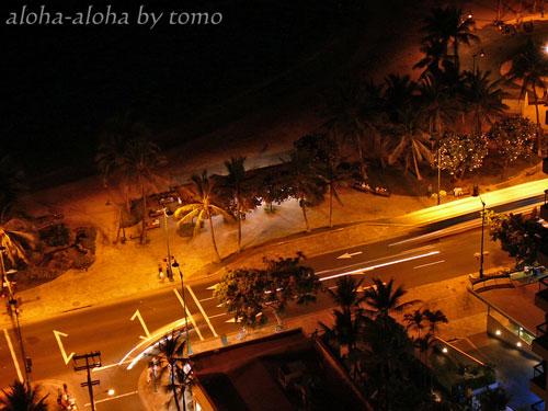 200805ハワイ11.jpg