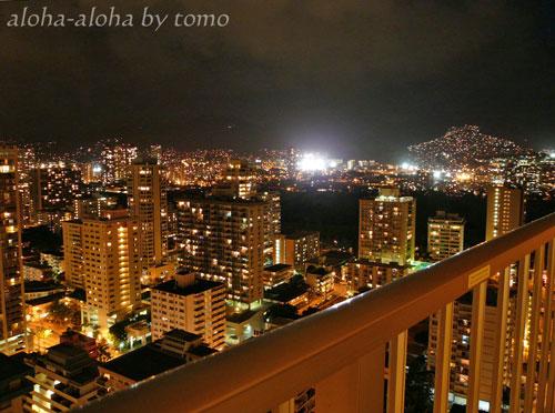 200805ハワイ13.jpg