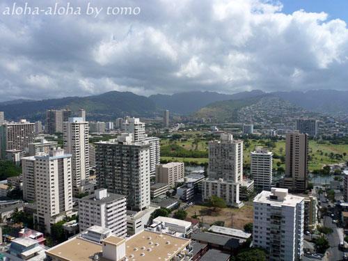 200805ハワイ3.jpg
