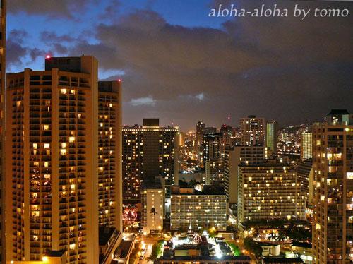 200805ハワイ9.jpg